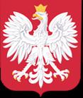 Komornik Sądowy Opole Lubelskie Kamil Kamiński